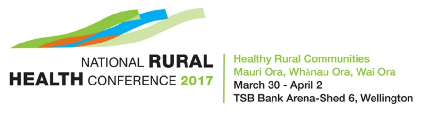 National-Rural-Health1