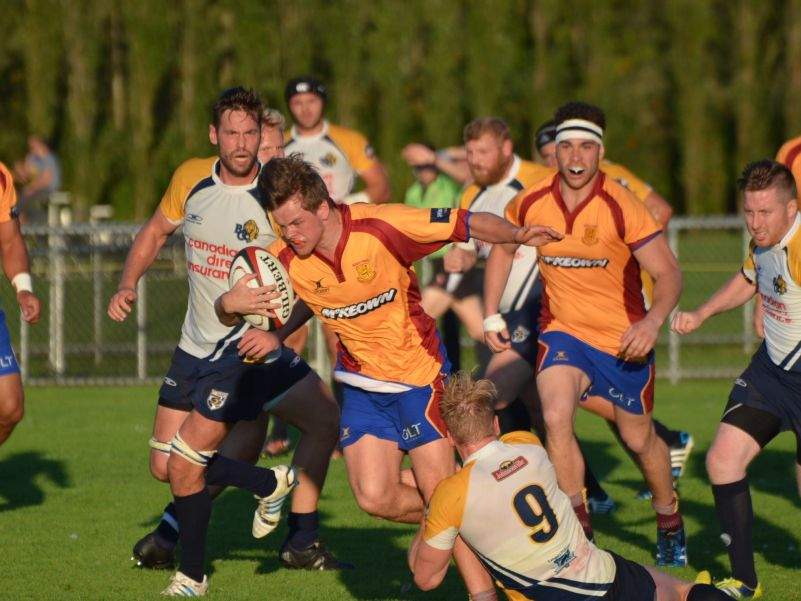 no-vs-bc-bears---connor-newlands-2