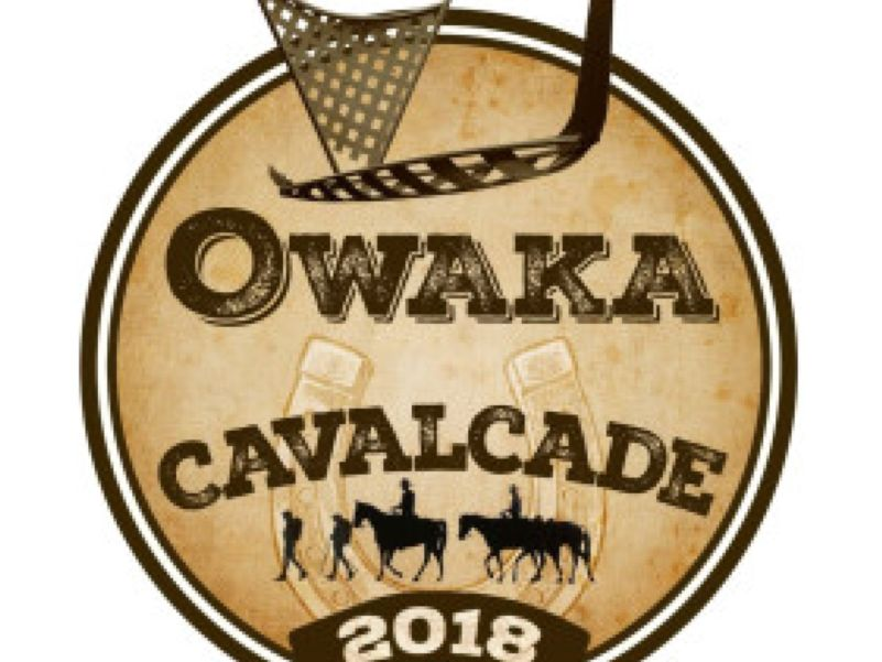 owaka-2018-logo-offical